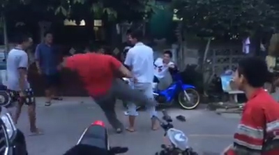 why-fat-kids-win-fights