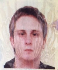 Christopher Laidler, 31, who died in Pattaya